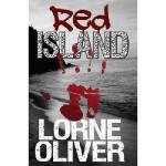 【预订】Red Island