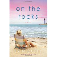 【预订】On the Rocks 9780062205742
