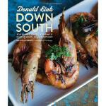 【预订】Down South: Soulful Recipes and Slow-Simmered Recollect