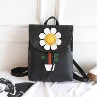 韩版儿童包包中大童小女孩书包公主时尚双肩包可爱旅行休闲背包潮