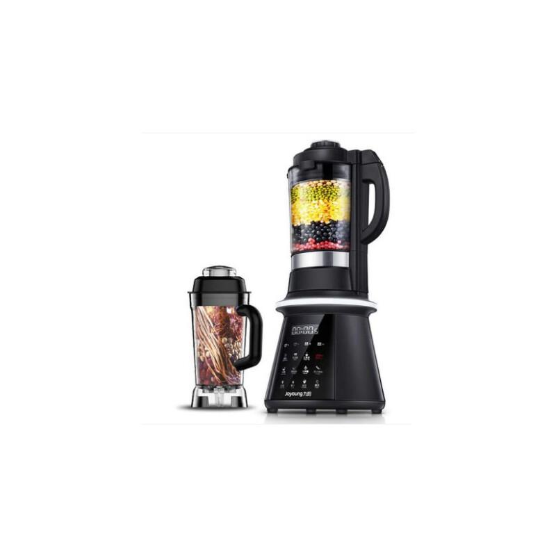 Joyoung/九阳 L18-Y920加热破壁料理机豆浆全自动多功能家用辅食