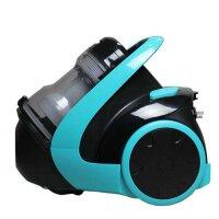 松下(Panasonic)MC-CL745 吸尘器(真空卧式吸尘器 离心集尘盒)