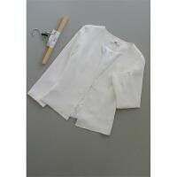 [50-200]新款女装短款上衣时尚短外套0.28
