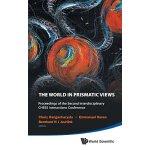 【预订】The World in Prismatic Views - Proceedings of the Secon
