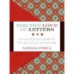 【预订】For the Love of Letters: A 21st-Century Guide to the Ar