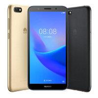 Huawei/华为 畅享 8E青春版(2+32GB)4G高清全面屏大屏8e青春版全网通智能学生老人游戏手机