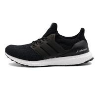 (8.23-25日 满100减30 满279减100)Adidas阿迪达斯 男鞋  Ultra boost 3.0爆米花减震耐磨跑鞋 BA8842 现