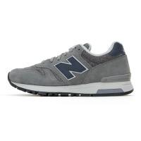 New Balance/NB 男鞋 运动休闲复古鞋耐磨跑步鞋 ML565SG