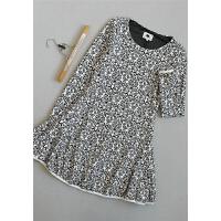 [81B-230]女士女裙子打底女装连衣裙0.57