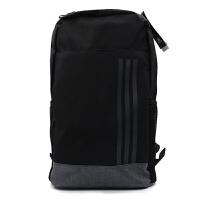 阿迪达斯Adidas S99847双肩背包 男包女包运动休闲包书包