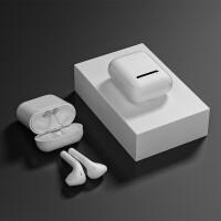 无线蓝牙耳机iphonex苹果78p华为vivo小米oppo安卓通用型单双耳入耳隐形挂耳式耳塞迷你无限超长待机原装正品