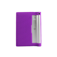 20190713152601493联想yoga2平板电脑Tablet2-830F保护套 8寸830f 软硅胶套防摔外壳