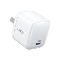 苹果手机PD快充30W一套装GaN充电器USB-C插头ipad iphone8/x