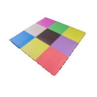 宝宝爬行垫儿童拼图泡沫地垫60x60拼接铺地板垫子大号加厚