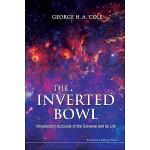 【预订】The Inverted Bowl 9781848165052
