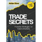 【预订】Trade Secrets: Powerful Strategies for Volatile Markets
