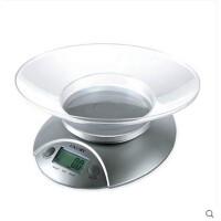 香山EK3550厨房秤 烘焙秤 中药电子秤厨房秤 食物称克度秤