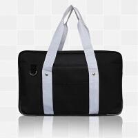 20180822160522383二次元日本动漫日式JK制服通勤学生挎包背包学院COS单肩包手提包