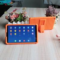华为平板M5青春版保护壳防摔10.1英寸硅胶软壳平板电脑 手机平板pad 10支架64G轻薄儿童后壳