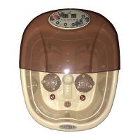KN-201足浴器全自动加热洗脚盆