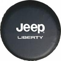 JEEP轮胎罩 汽车备胎罩 吉普备胎罩 牧马人轮胎罩 备胎套 汽车用品