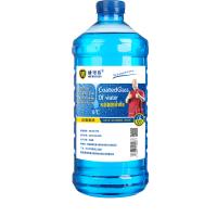12桶汽车玻璃水 冬季汽车玻璃水 四季通用雨刮器水 清洗液 镀膜防冻型 高效 去污 除虫