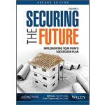 【预订】Securing The Future, Volume 2, Second Edition: Implemen