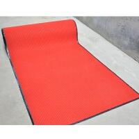 进门地毯迎宾垫门垫红地垫玄关防滑地毯加厚剪裁室内走廊过道楼梯 提示 1米等于100厘米