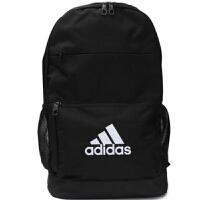 阿迪达斯Adida DM2909双肩包 男包女包运动包休闲书包