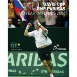 【预订】Davis Cup 2006: The Year in Tennis