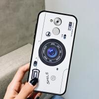 华为畅享6S手机壳DIG-TL 10硅胶Huawei畅想6s软潮硅胶潮手机壳
