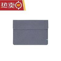笔记本12.5/13.3英寸内胆电脑包简约超薄本手提电脑保护套SN5309 其它尺寸