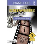 【预订】The Screenwriter's Path: From Idea to Script to Sale