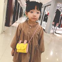 女童儿童包包公主时尚包小女孩单肩斜挎包手提包美爆宝宝迷你可爱