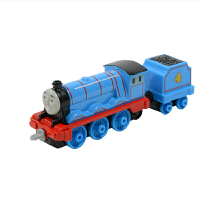 托马斯&朋友中型合金小火车(3个一组 随机发货)