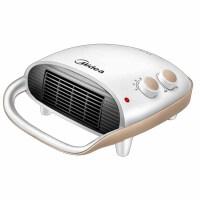 暖风机浴室取暖器家用婴儿防水壁挂式冷暖两用热风小型电暖气