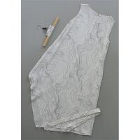 谷[F5-300]专柜品牌正品桑蚕丝女裙子打底女装连衣裙0.33KG