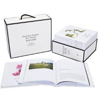 香奈儿花田(套装共6册) 帕耶斯 9787550275164 北京联合出版公司 新华书店 品质保障