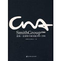 思纳・史密斯中国实践2004-2006