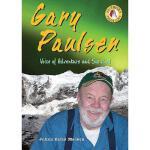 【预订】Gary Paulsen: Voice of Adventure and Survival