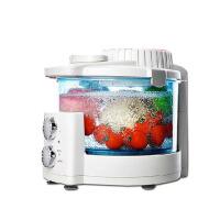 家用洗菜机全自动果蔬消毒机清洗机水果蔬菜解毒机臭氧机