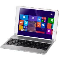 20190904183954267台电X98 Plus II蓝牙支架键盘X98 Plus II 9.7寸平板键盘