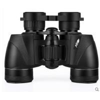 双筒望远镜户外观赏军望眼用高倍高清夜视望远镜非红外金属防水防震