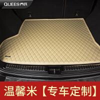 汽车后备箱垫专用于大众朗逸桑塔纳POLO速腾思域英朗宝来奥迪名图