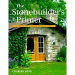 【预订】The Stonebuilder's Primer: A Step-By-Step Guide for Own