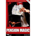 【预订】Pension Magic