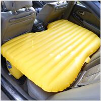 车载充气床垫 车中床 车载旅行床 自驾后排气垫床
