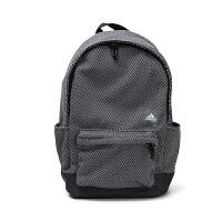 阿迪达斯Adidas CF3407双肩背包 男运动包女学生书包简约休闲包