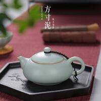 汝�G茶�亻_片汝瓷�^�V石瓢�靥沾刹杈��丶矣么筇�泡茶�� 汝�G富�F�� 150ML