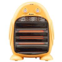 取暖器小太阳家用电暖气节能宿舍办公学生取暖风机浴室烤暖炉